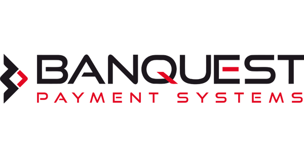 banquest-payment-systems