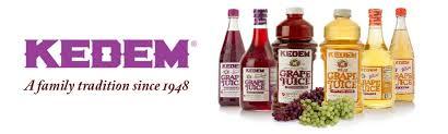kedem-logo