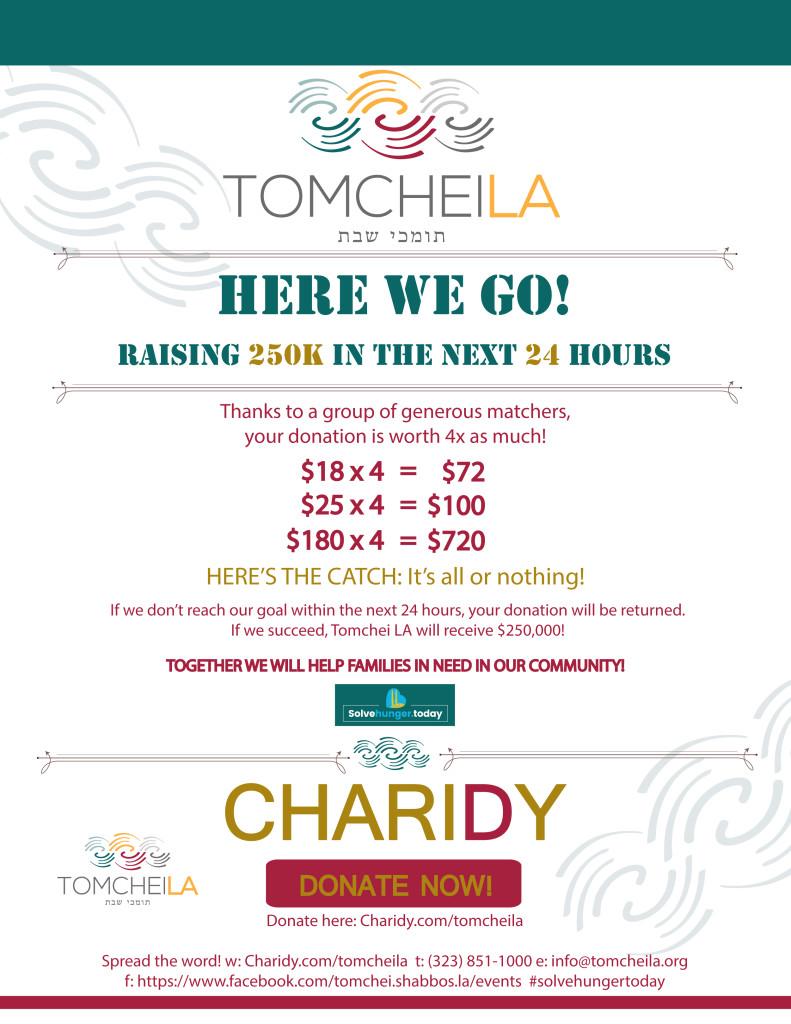 https://www.charidy.com/tomcheila